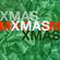 Xmas Grooves (Soulful Christmas Classics and Funky Holiday Breaks) image
