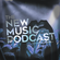 The New Music Podcast: Too Hot for Radio image