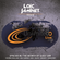 Loïc Jaminet - Episode 85 / The Month Of Guest 2019 image