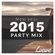 2015 New Year Party Mix image