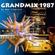 Ben Liebrand - The GrandMix 1987 image