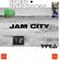 Jam City BCR Brunch Special image