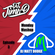 Monday Mashup Episode 3 - DJ Jimi-O & DJ Matt Dodge image