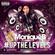 DJ Monique B Presents - Up The Levels Volume 4 image