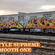 DJ Smooth One - WildStyle Supreme image