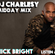 DJ Charlesy - NIck Bright BBC 1xtra Guest Midday Mix image