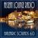 BALEARIC SOUNDS 60 image