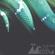 Emeralds image