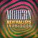 Modern Revivalists Vol.3 Feat. Alabama Shakes, Bright Eyes, Lemon Twigs, Curtis Harding, Black Pumas image