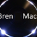 Bren Mac  34 image