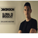 Markus Schulz - presents Global DJ Broadcast with DIM3NSION guestmix - [October 10 2019] image