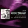 Weekly Podcast - Mix #28 feat. PRIYANK // Including. Sreevaths - Guestmix (29/03/20) image