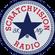 BIG THRODOWN MIX SHOW EVERY SATURDAY 7PMEST @SCRATCHVISION  RADIO image