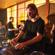 Marcel Dettmann: ENTER.Week 13, Sake (Space Ibiza, September 26th 2013) image