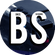 Eric Robberts' Bass Sessions Podcast 001 [Dancehall / Twerk / Moombah] (((EKM.CO))) image