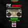DJ DOTCOM PRESENTS THE ULTIMATE REGGAE ANTHEMS (80's 90's) MIXTAPE (COLLECTORS ITEMS) image