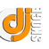 DJ Skoge hygge(POWER)Mix E045 image