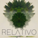 Relativo 001 - Leon V image