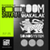 Boomshakalak Radio w/ Boomshakalak | 30-10-2020 image