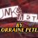 Lorraine Presents Punk & Metal: The Sound of GTA - 14th December 2020 image