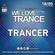 Trancer - We Love Trance CE 033 with Shugz - Classic Stage (18-05-2019 - Base Club - Poznan) image