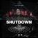 DJ SAY WHAAT - SHUTDOWN image