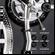 Secuencia Xtasy-Mariah Carey (PRUEBA BATALLA ENERGY) image