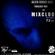 MIXCLOUD Net Radio Alien Virus Oko Podcast Mix-LV.73- 2016 ( MIXCLOUD Net Radio Top1 Global ) image