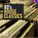 80'S HOUSE CLASSICS : 1 image