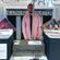 Vinyl Culture Market w/ Daniele Raimondi 23-09-18 image