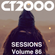 Sessions Volume 86 image