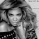 Best Of Beyonce image