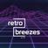 Retro Breezes vol.2 image