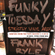 Sampler from the Funky Tuesday Vinyl Session (03.04.2018)  image
