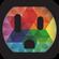 DFM 2019 :: JeremyJ & Duncfoo - Tag Set image