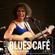 NINI SOUL ET JAYPEE JAYPAR - BLUES CAFE LIVE #145 [MARS 2020] image