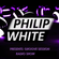 Philip White - Groove Session 008 (10-12) image
