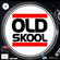 Old Skool Mix image