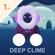 Deep Clime image