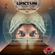Lyctum - Live Set At Fusion Festival 2019 image