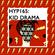 Hyp 165: Kid Drama image
