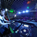 DEF CON 27 / Track 1 / Vendome Miss Jackalope live mix image