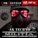 Black-series  podcast Cor Zegveld dj & moreno_flamas NTCM m.s Nation TECNNO militia 020 image