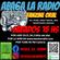 Apaga La Radio AÑO 2 Nº65 (05/09/2020) image
