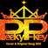 Peaky P-key (D4DJ) Cover & 0riginal Song MIX image