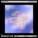 MSBWorld 038 - MadStarBase [29-04-2021] image