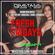 #FreshFridays EP. 59 (NEW; R&B, UK Rap, Dancehall, Hip Hop & Afrobeats) | Instagram @DJMETASIS image