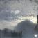 ChronoScape Chapter Fifty-Four (LIV) image