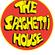 Spaghetti House image