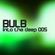 Bulb - Into the deep 005 image